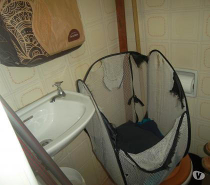 Fotos para Apartamento 3 dorm. na V. Adyana em SJCampos/SP