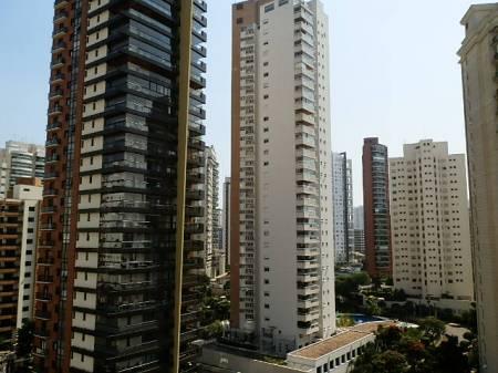 Fotos para Apartamento com 3dor,1vaga á 250 metros do metrô.
