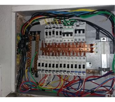 Fotos para Eletricista. 24 Horas. Elétrica em Geral. Adequação de Emp.