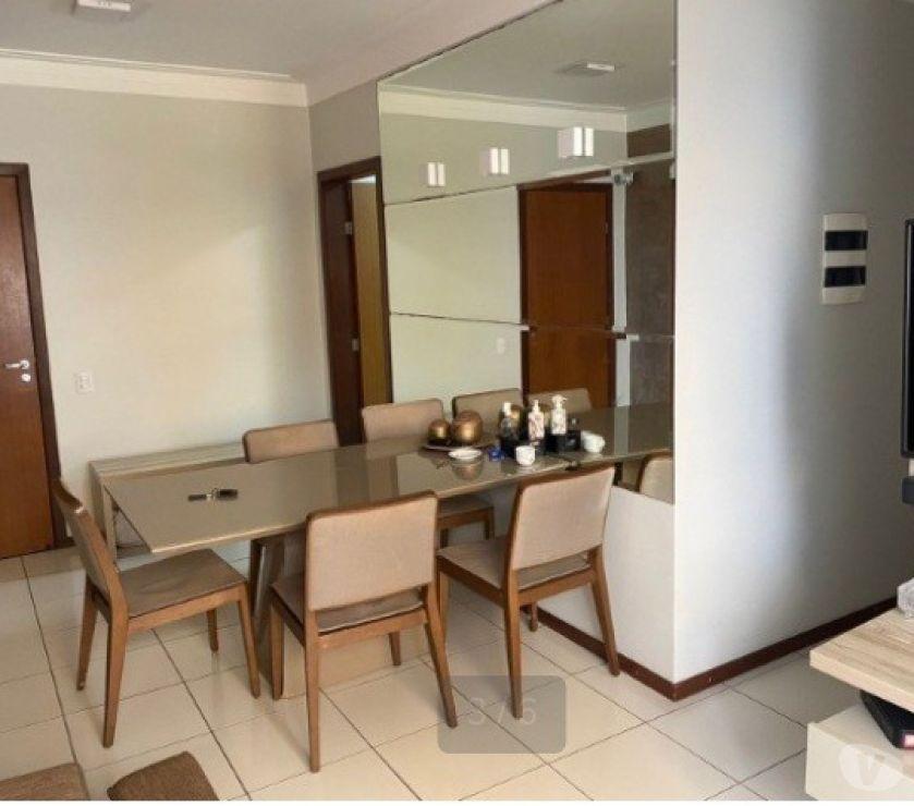 Fotos para condominio maraville com planejado