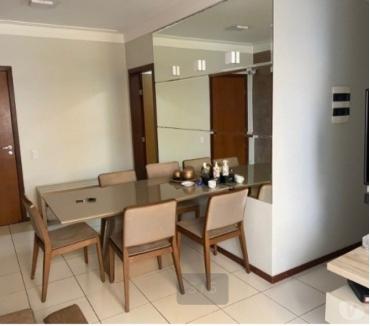 Fotos para vendo apartamento condomínio rio pimenta olho d'água