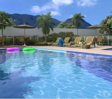 Fotos para Recreio RG Residencial, 2 e 3 qts, suites, vagas, lazer, etc