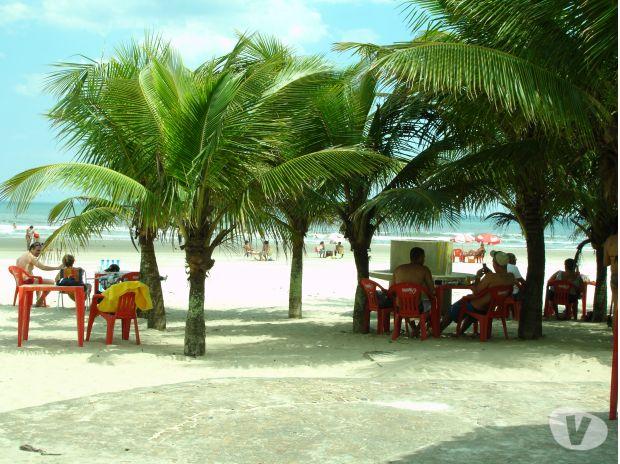 Aluguel temporada Praia Grande SP - Fotos para APARTAMENTO PRAIA GRANDE 2 QUARTOS PERTO 30 METROS DA PRAIA