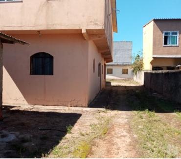 Fotos para VENDO CASA DUPLEX INDEPENDENTE EM CABO FRIO R$ 300.000,00