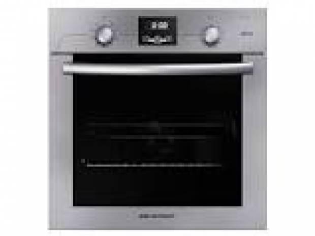 Fotos para conserto de fogão