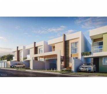 Fotos para Residencial Pedreira Casas com lote 2 ou 3 quartos