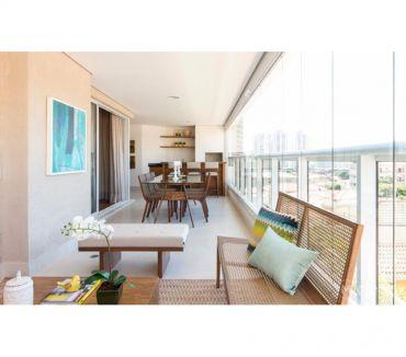 Fotos para Landscape Perdizes Aptos 3 ou 4 suítes de 176 a 316 m² Novo