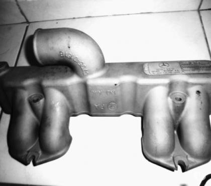 Fotos para Pecas para Mercedes Sprinter 310 Brasilia 9 8377 1974 DF