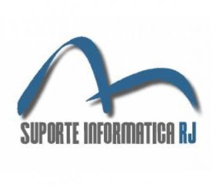 Fotos para 21-9-9198-2532 - serviços de informatica a domicilio rj