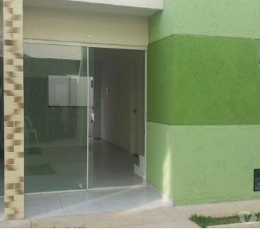 Fotos para Casa Duplex em Zona Norte - 24 Semi-suíte - 68m² - Document