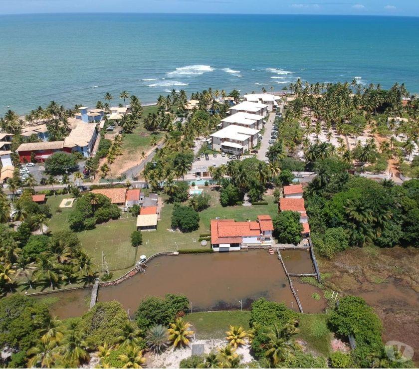 Fotos para SÍTIO EM ITACIMIRIM LITORAL NORTE DA BAHIA
