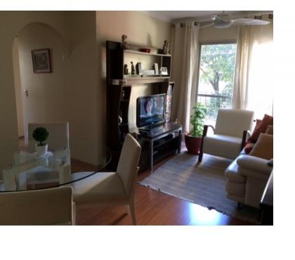 Fotos para Lindo apartamento 3 dor, 1 vagas prox. metrô