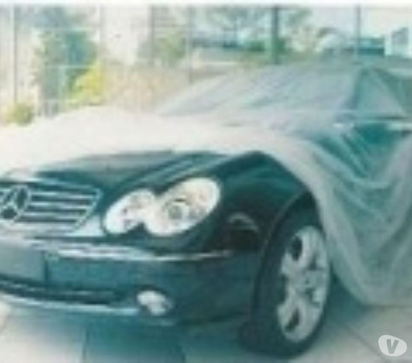 Fotos para Capas para Carros