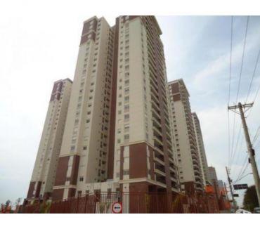 Fotos para Apartamento Novo,Com 168 M² No Casa Das Caldeiras