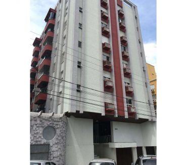Fotos para Excelsior residencial bairro Centro Criciúma apartamento