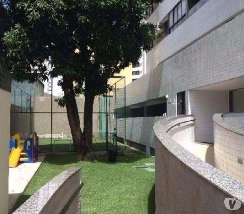 Fotos para Apto. 03 Quartos 89m² Moderno de Puro Conforto e Lazer