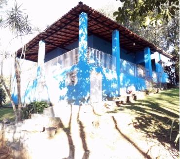 Fotos para Chácara bem localizada na divisa de Jundiaí com Jarinu.