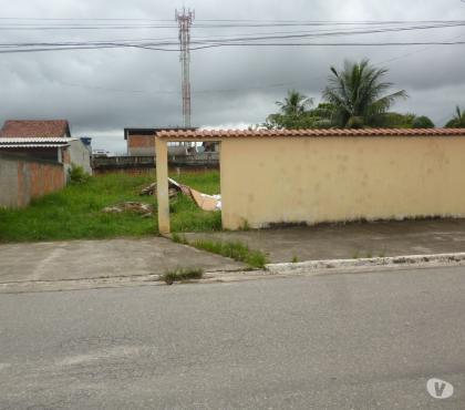 Fotos para Terrenaço 360M² Bairro Santana Itaguaí RJ
