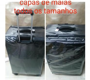 Fotos para CAPAS PARA MALAS SOB MEDIDA