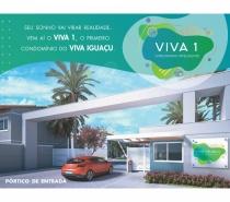 Fotos para Casas em Cabuçu 2 quartos- Entrada a partir de 500 reais
