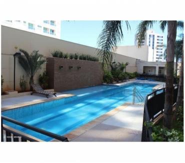 Fotos para Apartamentos 1 Quarto a venda em Águas Claras You Life Style