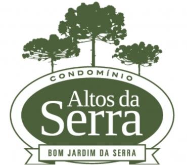 Fotos para Condomínio Altos da Serra Bom Jardim da Serra