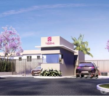 Fotos para Pre lançamento Las Villas sobrados em condomínio fechado
