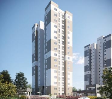 Fotos para Apartamentos na Planta Novo Hamburgo Bairro Pátria Nova
