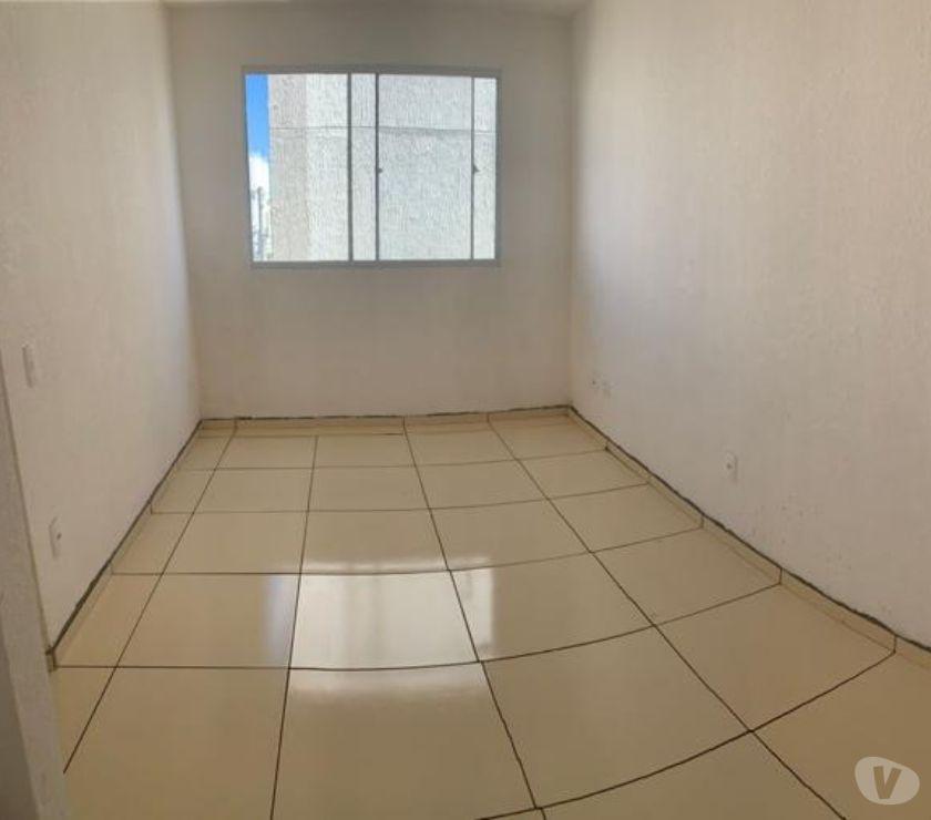 Alugar apartamentos Camacari BA - Fotos para Apartamento com 2 Quartos em Abrantes