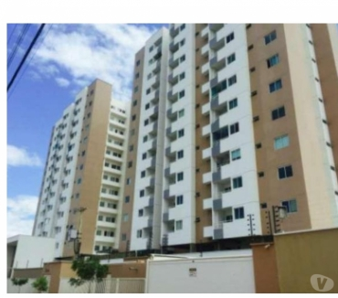 Fotos para Condominio Piatã Residence 57,38 m², 58,15 m² e 69,43 m²