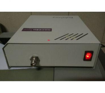 Fotos para Interface Celular Naccell 5 Transceptor Nextel Rede Camp