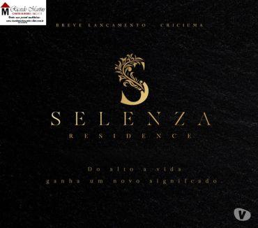 Fotos para Selenza residence Centro Criciúma