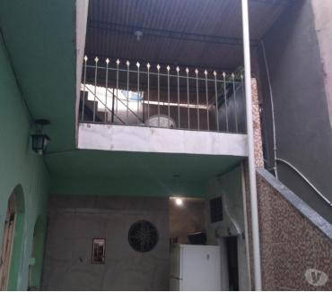 Fotos para Casa com 3 qtos com terraço na Taquara-Jacarepaguá