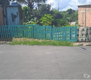Fotos para Terreno no bairro Novo Aleixo em Manaus