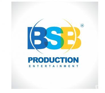 Fotos para BLIMP SHOW X BSB PRODUCTION - ASA NORTE - BRASILIA - BRASIL