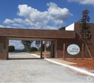 Fotos para Terreno de 800m2 em Jequitibá Minas Gerais