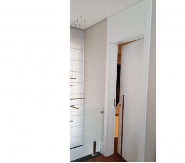 Fotos para Quer comprar portas sem sair de casa?