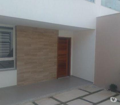 Fotos para Casa duplex com 3 quartos no B. São Gonçalo, Contagem