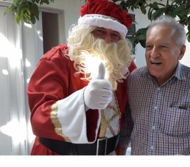 Fotos para Atuacao Papai Noel!!!!!!