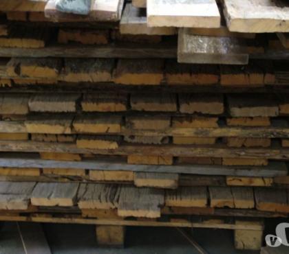 Fotos para Comprar vender madeira usada e madeira de demolição