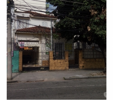Fotos para IMPERDIVEL CASA FRENTE DE RUA,COMERCIAL E RESIDENCIAL 278M2