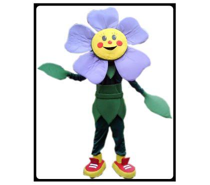 Fantasia de Flor ou Planta Whatsapp 11 95282-9433 (adicione) comprar usado  Sao Paulo SP