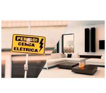 Fotos para Manutençao De Cerca Eletrica Vila Carrão (11) 98475-2594