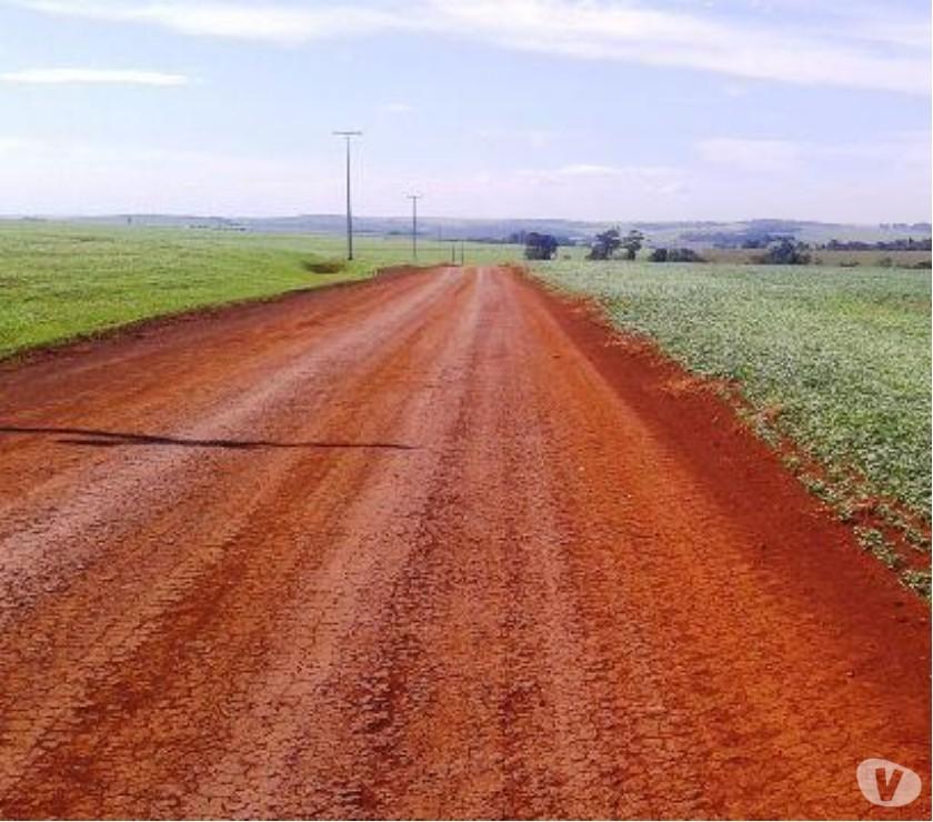 Fazendas - Sitios à venda Mambore PR - Fotos para OPORTUNIDADES DE FAZENDAS EM MAMBORE E CAMPINA DA LAGOA PR