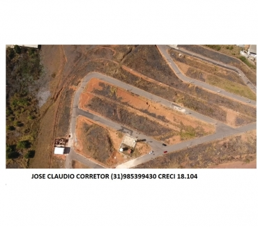 Fotos para Lote 200 m² Residencial Vila Real