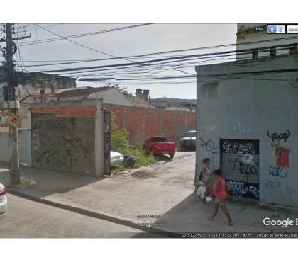 Fotos para LOCAÇÃO DE GALPÃO + TERRENO EM CASCADURA