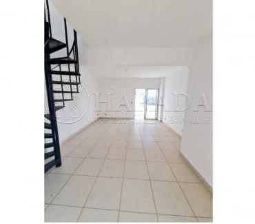 Fotos para HA421-Duplex 133 m2,2 dm c vaga no Jabaquara