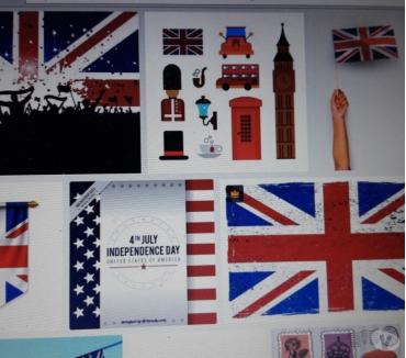 Fotos para Aulas de inglês com professor nativo