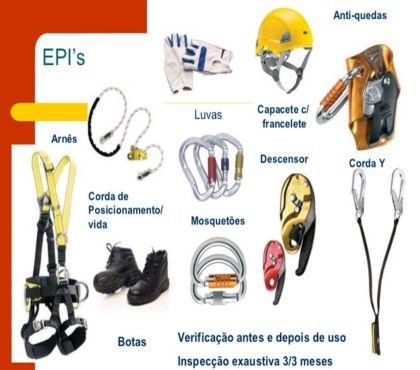 Fotos para CURSO NR 35 R$ 100,00 EM SANTO AMARO - CURSO NR 35 e NR 10