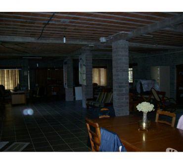 Fotos para Loja-Sala comercial de 236,85 m² em Canela, RS